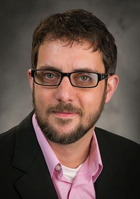 Ross J. Benbow, PhD