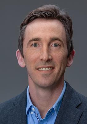 Joseph J. Ferrare, PhD