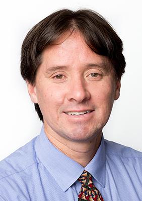 Matthew T. Hora, PhD