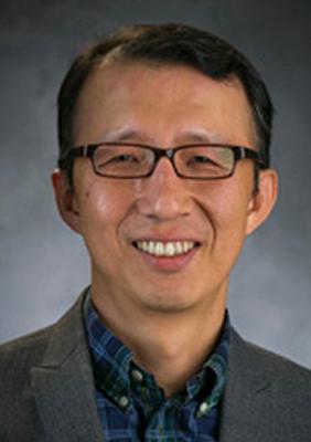 You-Geon Lee, PhD,